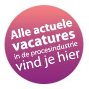 Alle vacatures