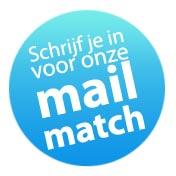 Mail-Match