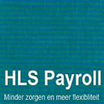 Logo HLS Payroll