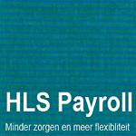 Logo HLS Payroll
