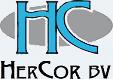 Logo HerCor